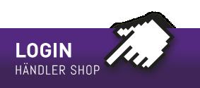 Händler Shop Login