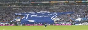 Schalke 04 Sponsoring