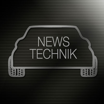 Technik News